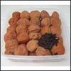Kawakireume1kgs150150p_4